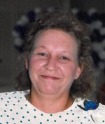 Beverly Lynn Marlin Wiedemann